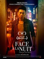 Face à la nuit - FRENCH BDRip