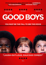 Good Boys  - TRUEFRENCH BDRip