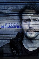 Mission Declassified - Saison 01 FRENCH 720p