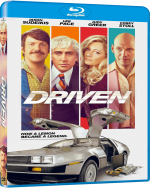 Driven - FRENCH HDLight 720p