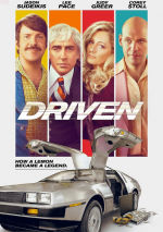 Driven - FRENCH BDRip