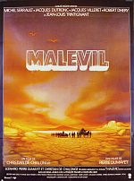 Malevil - FRENCH DVDRiP