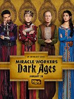 Miracle Workers - Saison 03 VOSTFR