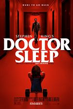 Stephen King's Doctor Sleep - FRENCH HDRip