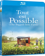 Tout est possible (The biggest little farm) - MULTi HDLight 1080p