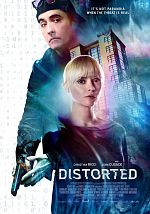 Distorted - FRENCH BDRip