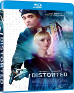 Distorted - MULTi BluRay 1080p