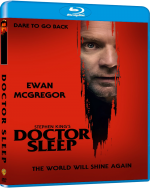 Stephen King's Doctor Sleep - MULTi BluRay 1080p