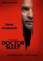 Stephen King's Doctor Sleep - FRENCH BDRip