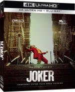 Joker  - MULTi (Avec TRUEFRENCH) FULL UltraHD 4K