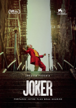 Joker  - TRUEFRENCH BDRip