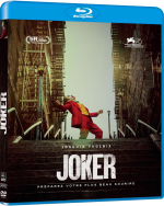 Joker  - MULTi (Avec TRUEFRENCH) BluRay 1080p
