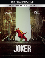 Joker  - MULTi (Avec TRUEFRENCH) 4K UHD