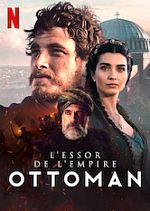 L'Essor de l'Empire Ottoman - Saison 01 FRENCH