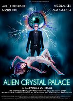 Alien Crystal Palace - TRUEFRENCH WEBRiP
