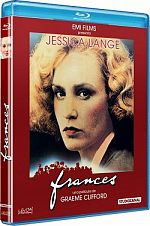 Frances - MULTI VFF WEB DL 1080p