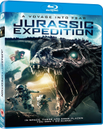 Alien Expedition - FRENCH BluRay 720p