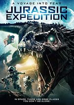 Alien Expedition - FRENCH BDRip