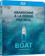 The Boat - MULTi (Avec TRUEFRENCH) FULL BLURAY