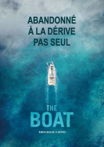 The Boat - TRUEFRENCH BDRip
