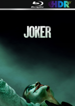 Joker - MULTi BluRay 1080p x265 HDR10