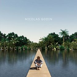 Nicolas Godin-Concrete and Glass