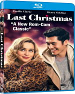 Last Christmas - FRENCH BluRay 720p