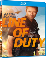Line of Duty - FRENCH BluRay 720p