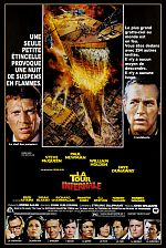 La Tour infernale - TRUEFRENCH BluRay 1080p