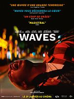 Waves - TRUEFRENCH BDRiP MD