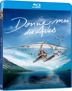 Donne-moi des ailes - FRENCH BluRay 720p