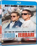Le Mans 66 - FRENCH BluRay 720p