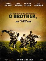 O'Brother - MULTI HDLight 1080p