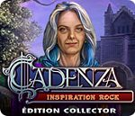 Cadenza : Inspiration Rock - PC