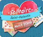 Solitaire : Saint Valentin - PC