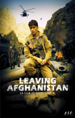 Leaving Afghanistan - FRENCH BDRip