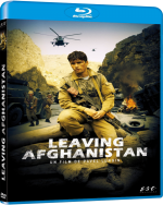 Leaving Afghanistan - FRENCH BluRay 720p