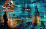 Secret City 3 : La Menace Humaine