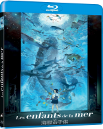 Les Enfants de la mer - FRENCH HDLight 720p