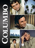 Columbo - Saison 10 FRENCH 1080p HDLight