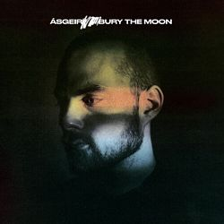 Ásgeir-Bury the Moon