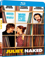 Juliet, Naked - FRENCH BluRay 720p