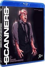 Scanners - MULTI VFF HDLight 1080p