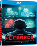 Feedback - MULTi BluRay 1080p