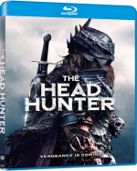 The Head Hunter - MULTi BluRay 1080p