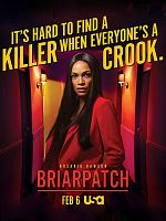 Briarpatch - Saison 01 FRENCH 1080p