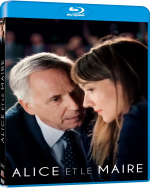 Alice et le maire - FRENCH BluRay 1080p