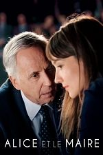 Alice et le maire - FRENCH BDRip
