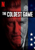 The Coldest Game - FRENCH WEBRip