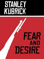 Fear and Desire - VOSTFR HDLight 1080p